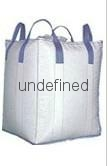 承重1噸的(噸袋)集裝袋