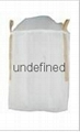 抗紫外線集裝袋 1
