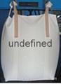 抗紫外線集裝袋 3