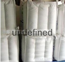 抗紫外線集裝袋 5