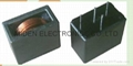Amplifier Inductor,replace SAGAMI