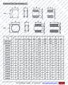 MIDEN SCB4018 INDUCTOR(TAIYO YUDEN NR4012)