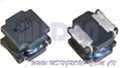 MIDEN SCB4020 INDUCTOR