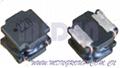 MIDEN INDUCTOR SCB5012(taiyo yuden NRS5012)