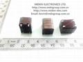 SAGAMI DBE1010H-100M-R(MIDEN HPFD1010B-100M)