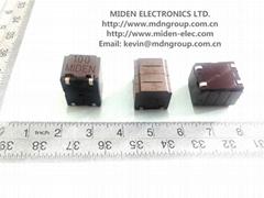 SAGAMI DBE1010HB-220M-R(MIDEN HPFD1010B-220M) (Hot Product - 1*)