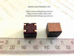 SAGAMI DBL1010H-220M-R(MIDEN HPID1010-220M)
