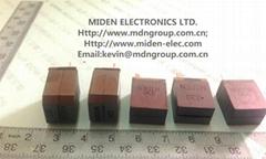 7G14C-220M-R(MIDEN HPFS1416-220M)