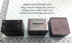 7G31A-100M-R(MIDEN HPFS1931A-100M) (Hot Product - 1*)
