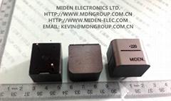 7G23B-180M-R(MIDEN HPFS2023B-180M)