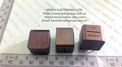 7G17B-220M-R(MIDEN HPFS1719B-220M) (Hot Product - 1*)