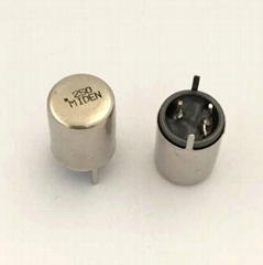 LPF INDUCTOR FOR DIGITAL AUDIO AMPLIFIER