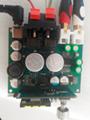 HA4158-EL(MIDEN P/N:HPFD1010B-100M)