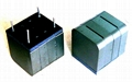 JA4575-BL(MIDEN P/N:HPFD1010A-100M)