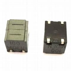 GA3416-CL(MIDEN PN:HPFD1416S-100M)