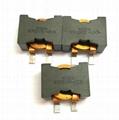 COILCRAFT SER2918H-103KL(MIDEN P/N:SER2918H-100M)