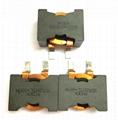 COILCRAFT SER2918H-153KL(MIDEN P/N:SER2918H-150M)