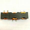COILCRAFT SER2918H-223KL(MIDEN P/N:SER2918H-220M)