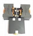 Coilcraft SER3018H-103KE(MIDEN P/N:SER3018H-100M)