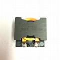 Coilcraft SER3018H-223KE(MIDEN P/N:SER3018H-220M)