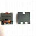 MIDEN SER3018H Power Inductor