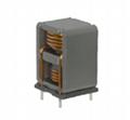 DLM1623-100M Inductor for class-d amplifier