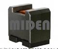 CVE2622H  Power inductor
