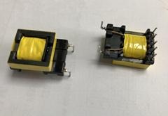 SRW15EFD-X06H014 Transformer