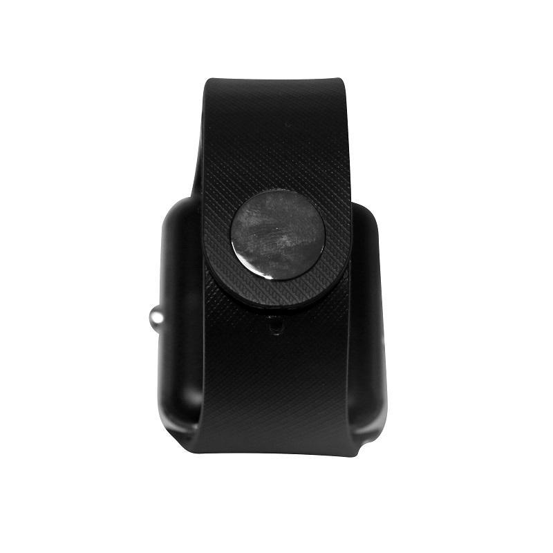GSm Smart Watch GT08 with SIM Card TF Card Camera 0.3MP Smart Watch Phone 3