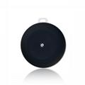 super outdoor bluetooth speaker