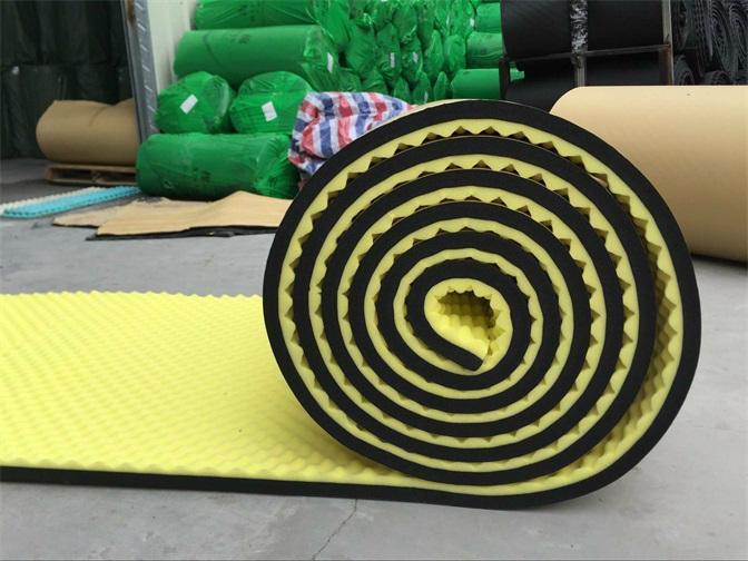 广州吸音棉厂家吸音棉价格 1