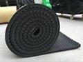 广州吸音棉厂家吸音棉价格 2