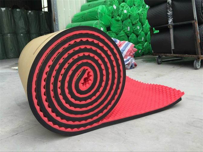 广州吸音棉厂家吸音棉价格 4