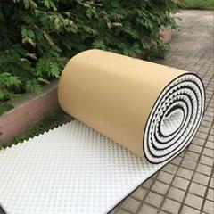 广州保温棉厂家 保温棉价格