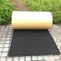 广州保温棉厂家|保温棉价格 2