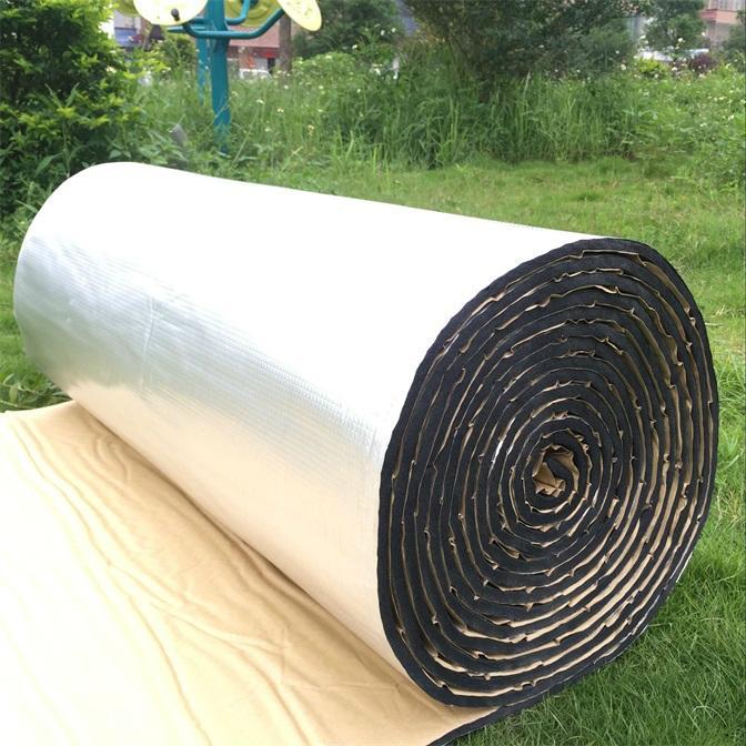 广州保温棉厂家|保温棉价格 3