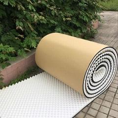 广州玻璃棉厂家|玻璃棉价格
