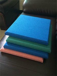 广州岩棉板厂家|岩棉板价格 2
