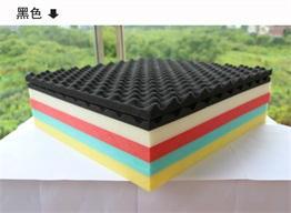 广州岩棉板厂家|岩棉板价格 3