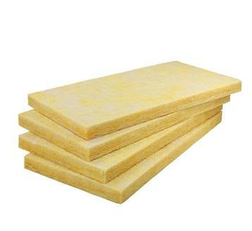 广州岩棉板厂家|岩棉板价格 4