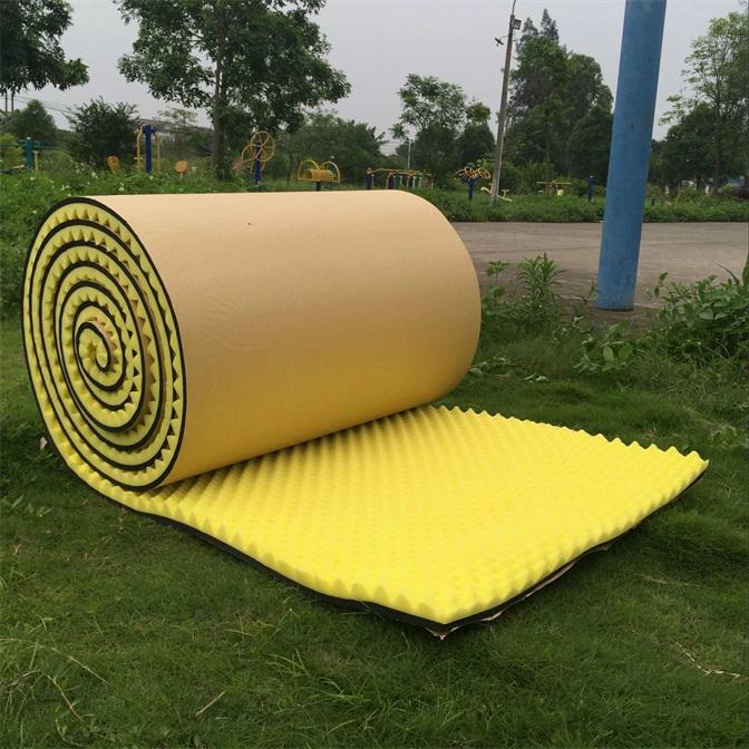 广州岩棉板厂家|岩棉板价格 1