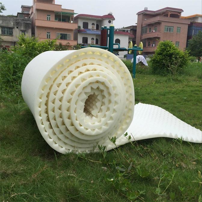 广州岩棉板厂家|岩棉板价格 5