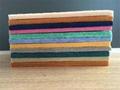 广州木质吸音板厂家|木质吸音板