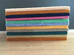 广州木质吸音板厂家|木质吸音板价格