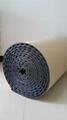 广州木质吸音板厂家|木质吸音板价格 4