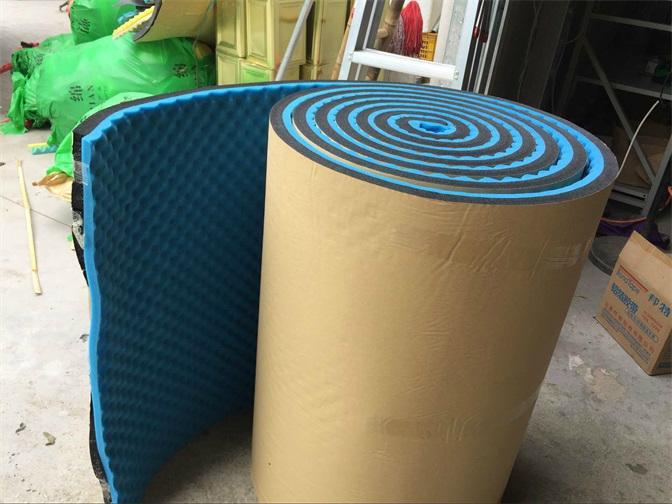 广州减震垫厂家|减震垫价格 1