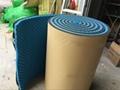 广州减震垫厂家|减震垫价格