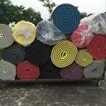 广州减震垫厂家|减震垫价格 4