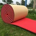 广州减震垫厂家|减震垫价格 5