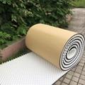 广州波浪棉厂家|波浪棉价格